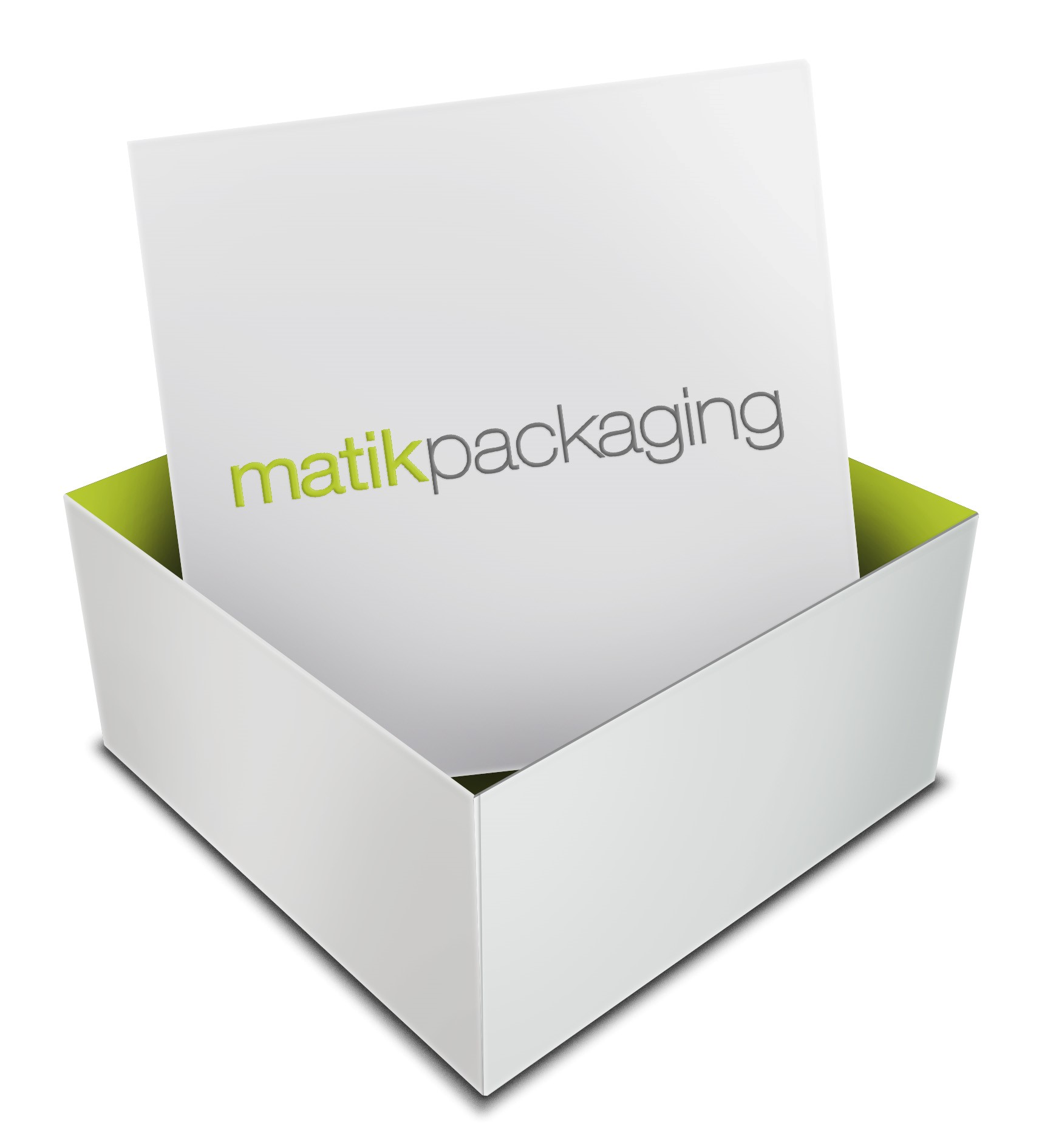 Matik Packaging