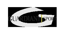 guardiani mini