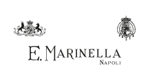 marinella mini