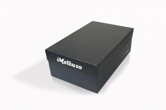 MELLUSO